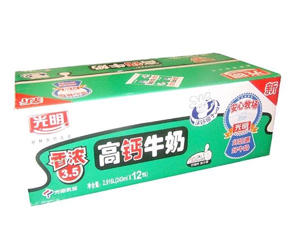 黑龙江高防滑水性上光油DS2018
