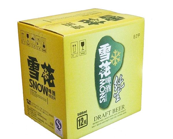 黑龙江高耐磨水性上光油DS2015W