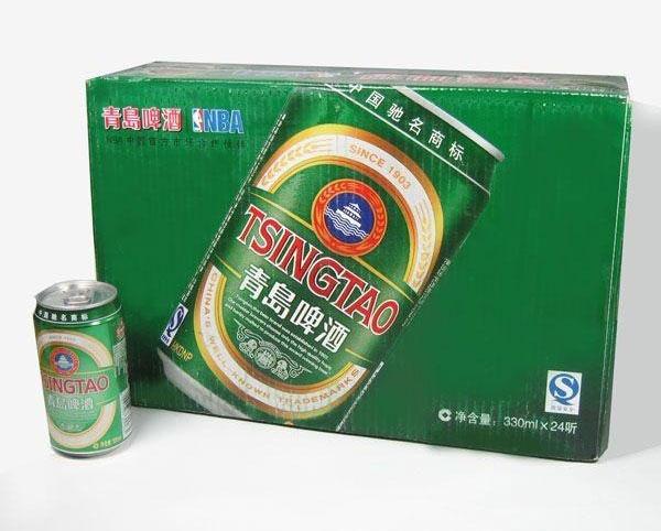浙江耐磨水性上光油DS2013APPC