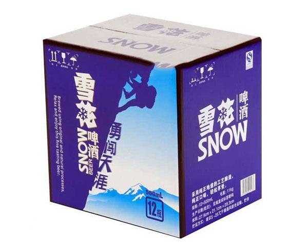 黑龙江通用型水性上光油DS2013APPG