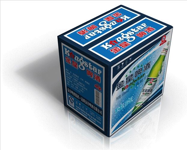 黑龙江高抗粘耐磨印刷纸品水性上光油DS2015