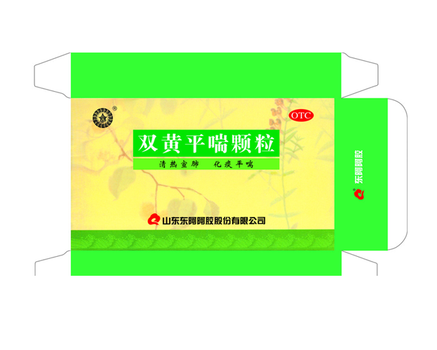 广东高光水性上光油DS201G-2